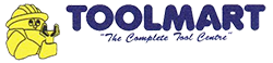 toolmart-logo
