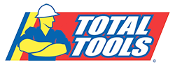 total-tools-logo