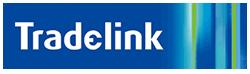 tradelink_logo