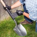 lifestyle_4inch_shovel_during_fiberfix-2-jpg