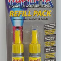 uv-refill-pack-for-spreadsheet-jpg